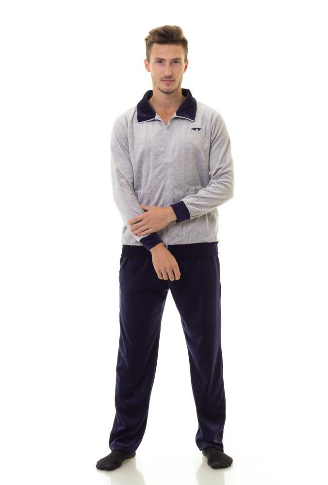 Мужской спортивный костюм TM INDENA Арт.28002 - ООО «Indena» Нижнее белье в Одессе