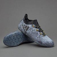 Футзалки Adidas X 16.1 Court S31921(Оригинал)