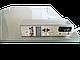 Обогреватель HGlass, IGH 6060W Premium (белый. фотопечать), (600*600*8), фото 6