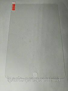 Стекло защитное для iPad mini 1/2/3 (глянцевое, 0.3мм)
