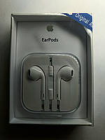 Handsfree для iPhone 6 c упаковкой оригинал