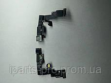 Камера для iPhone 6 (4,7) передняя Orig