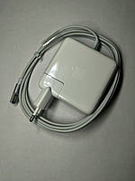 З/у на MacBook PRO 60w MagSafe  адаптер пит. А1343 ориг