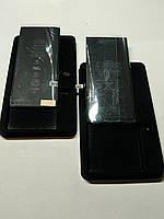 Аккумулятор батарея для IPhone 7+ (повышенной мощности, про-ва Япония)