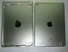 Задняя крышка Back Cover для iPad5 Air Wi-fi БЕЛЫЙ