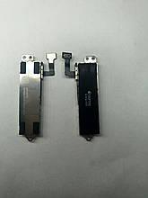 Шлейф вибро для iPhone7 (4.7)