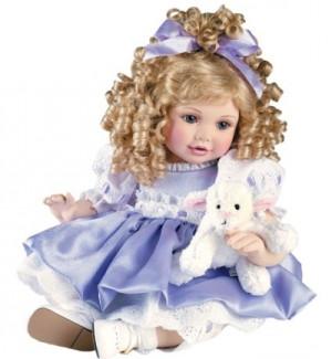 Куклы и аксесуары