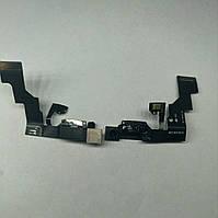 Камера для iPhone 6S(5.5) передняя Orig