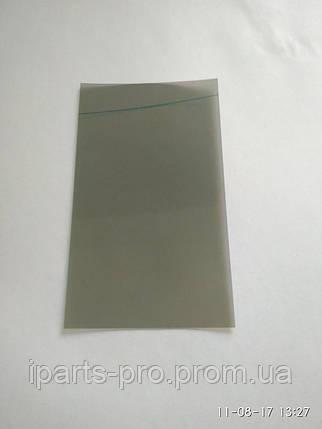 Поляризационная пленка для iPhone5/5C/5S , фото 2