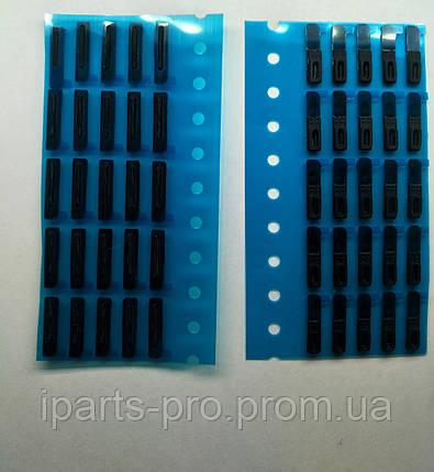 """Сетка пыльник на стекло под динамик+скотч для iPhone6 (4,7'')/6 (5,5"""") , фото 2"""