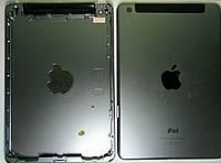 Задняя крышка Back Cover для iPad mini 2 3G ТЕМНО-СЕРЫЙ