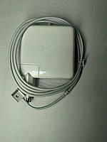 З/у на MacBook PRO 85w MagSafe 2 адаптер пит. А1424 копААА