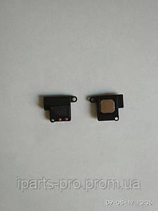 Динамик слуховой для iPhone 5