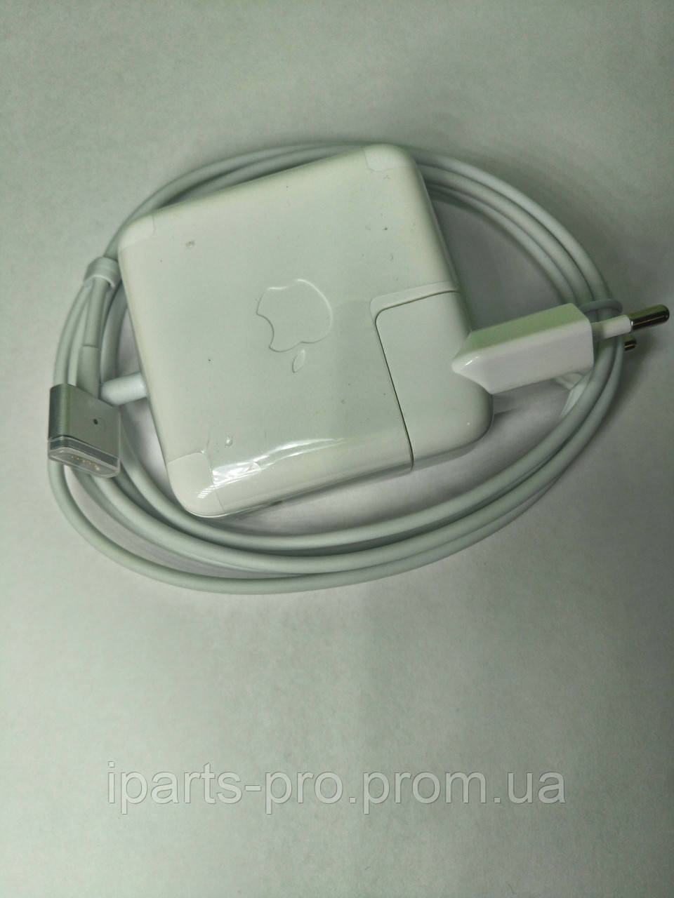 З/у на MacBook PRO 45w MagSafe 2 адаптер пит. А1424 коп ААА