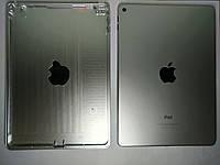 Задняя крышка Back Cover для iPad6 Air2  WiFi БЕЛЫЙ