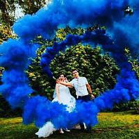 Дым на свадьбу Maxsem, 4 цвета, 30 сек