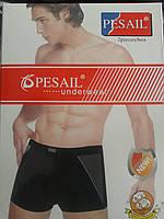 Трусы мужские боксеры PESAIL(89095)