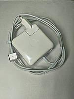 З/у на MacBook PRO 45w MagSafe 2 адаптер пит. А1424 ориг
