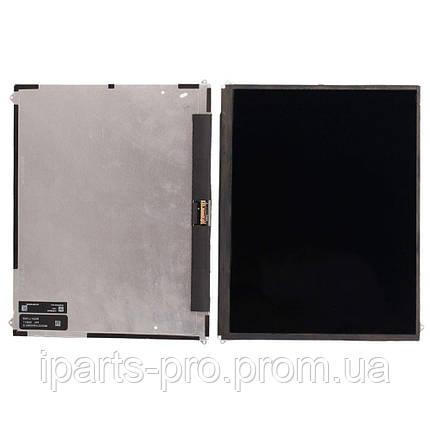 Дисплей Модуль LCD для iPad2 Orig , фото 2