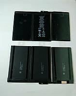 Аккумулятор батарея для iPad2 Orig