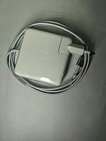 З/у на MacBook PRO 85w MagSafe 2 адаптер пит. А1424 ориг