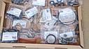 Прокладки двигателя Газель NEXT,Бизнес дв.Cummins ISF 2.8. полный с сальником (пр-во Foton), фото 2