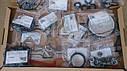 Прокладки двигателя Газель NEXT,Бизнес дв.Cummins ISF 2.8. полный с сальником (пр-во Foton), фото 5