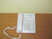 Цифровой системный телефон Panasonic KX-T7565RU