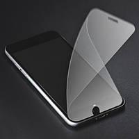 ПЛЕНКА ДЛЯ Iphone 7 / 8 – ГИБКОЕ НАНО СТЕКЛО (0,1 ММ)