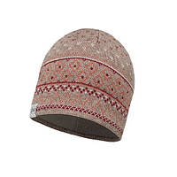 Шапка Knitted & Polar Hat Edna Fossil