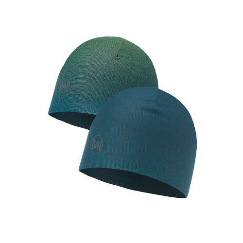 Шапка Microfiber Reversible Hat Buff Noddeep Teal