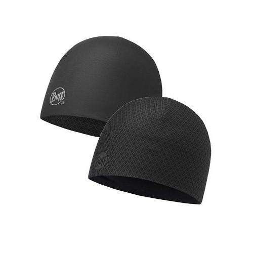 Шапка Microfiber Reversible Hat Buff Drake Black