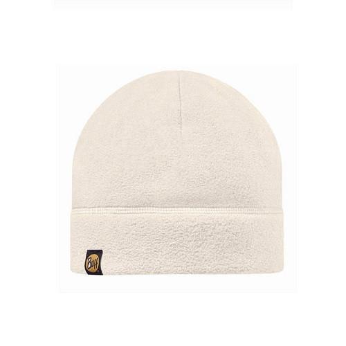 Шапка Polar Hat Buff Solid Cru