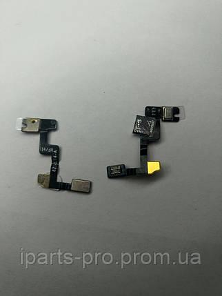 Шлейф для iPad 2 for mic orig, фото 2