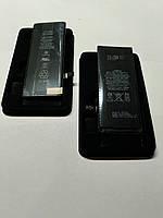 Аккумулятор для IPhone 6S (повышенной мощности, про-ва Япония)