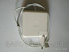 З/у на MacBook PRO 60w MagSafe 2 адаптер пит. А1424 копААА