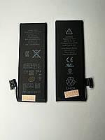 Аккумулятор батарея для iPhone 5 Orig IC