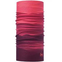Original Buff Soft Hills Pink Fluor