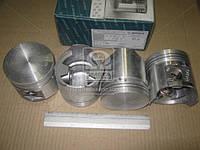 Поршень цилиндра ЗМЗ 402 диаметр 92,0 группа В 53-1004015-22П