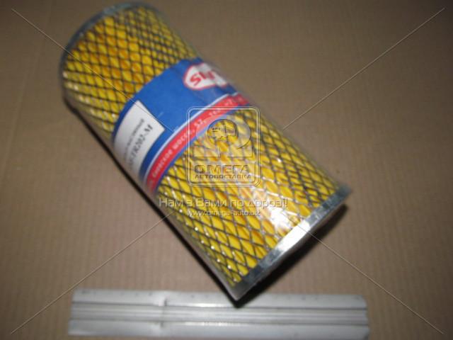 Масляный фильтр ГАЗ 53, 3307, 66 53-1012040