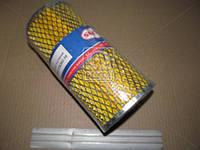 Масляный фильтр ГАЗ 53 ГАЗ 3307 ГАЗ 66 53-1012040