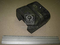 Подушка опоры двигателя ГАЗ 53 ГАЗ 3307 ГАЗ 66 66-1001020