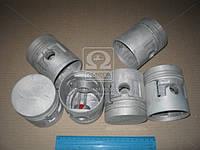 Поршень цилиндра ГАЗ 52 диаметр 81,88 52-1004015