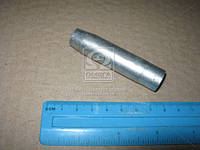 Втулка впускного клапана ГАЗ 52 12-1007032