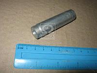 Втулка выпускного клапана ГАЗ 52 12-1007032