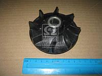 Крыльчатка водяного насоса ГАЗ 53 ГАЗ 3307 13-1307016