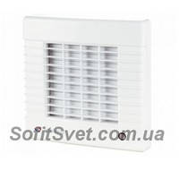 Настенные и потолочные вентиляторы ВЕНТС