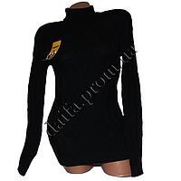 Женский вязаный свитер R722-1 (р-р 46-48) оптом в Одессе. Интернет-магазин Daifa.