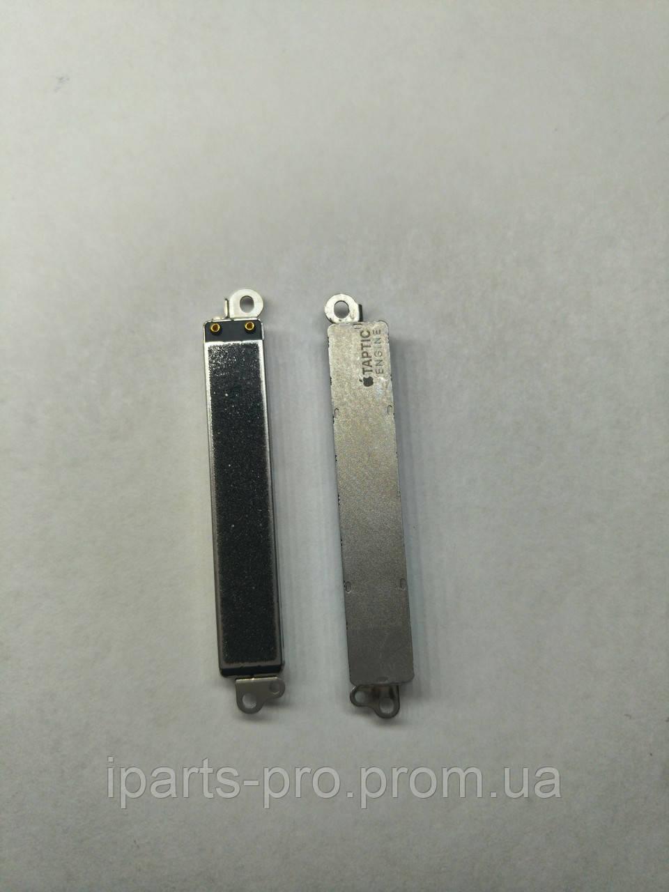 """Шлейф вибро для iPhone6 S (4.7"""")"""