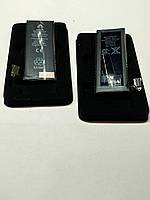 Аккумулятор батарея для IPhone 4 (повышенной мощности, про-ва Япония)